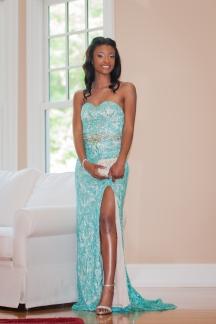 Shania-Prom-Dress